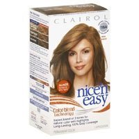 clairol-nice-n-easy-hair-color-natural-lighter-golden-brown-115a-by-procter-gamble-oral-fc-beauty-en