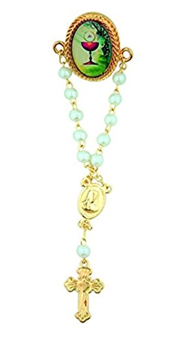 gold-toned-base-chalice-with-host-first-communion-rosary-lapel-pin-7-8-inch