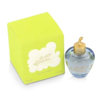 LOLITA+LEMPICKA+by+Lolita+Lempicka+-+Mini+EDP+.17+oz