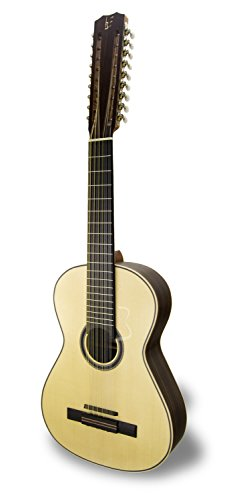 apc-vtr-ac-terceira-azores-18-traditional-portuguese-instrument
