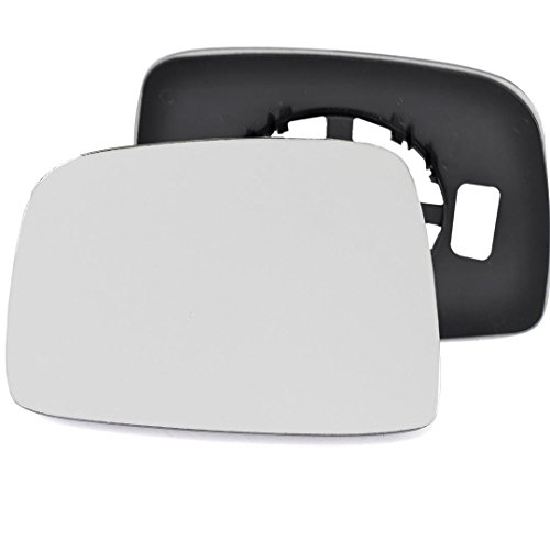 for-jeep-liberty-2001-2008-passenger-left-hand-side-wing-door-mirror-convex-glass-with-backing-plate