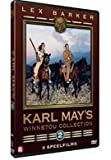 Karl May's Winnetou Collection [NL Import]