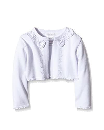 Pitter Patter Baby Gifts Bolero