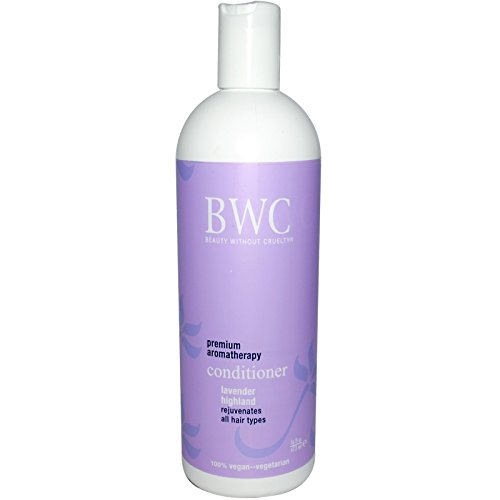 beauty-without-cruelty-conditioner-lavender-highland-16-fl-oz-473-ml-2pc