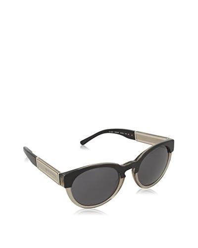 BURBERRYS Gafas de Sol 4205_355887 (55.5 mm) Negro