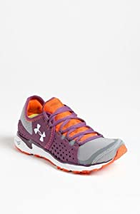 Under Armour Micro G Mantis Women's Chaussure De Course à Pied - 40