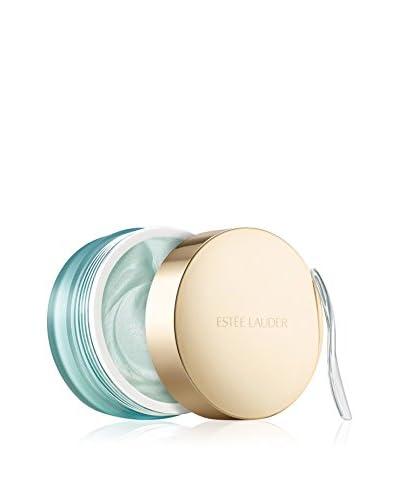 Estée Lauder Mascarilla Exfoliante Facial Clear Difference Purifying 75 ml