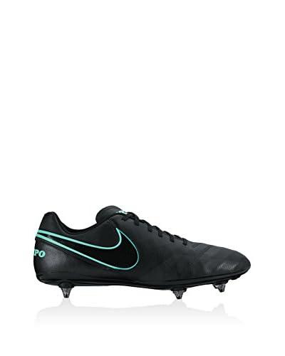 Nike Botas de fútbol Tiempo Genio II Leather Sg