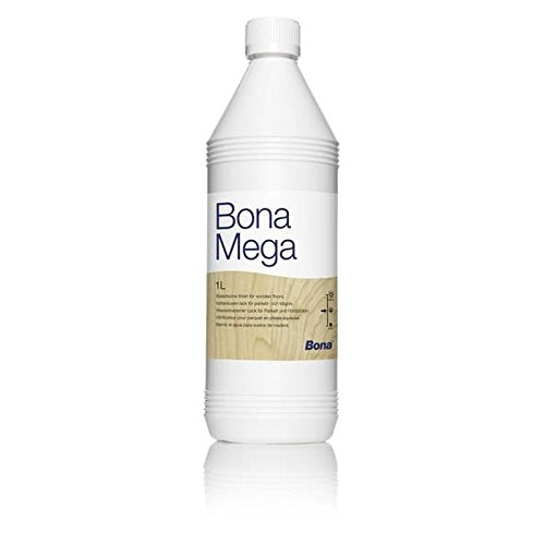 bona-mega-matt-1-liter