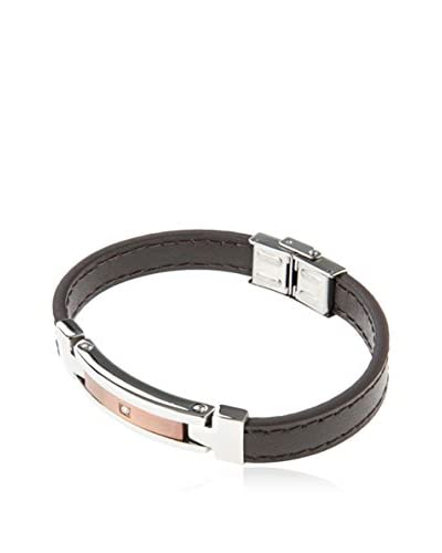 Blackjack Jewelry Armband BJB45C