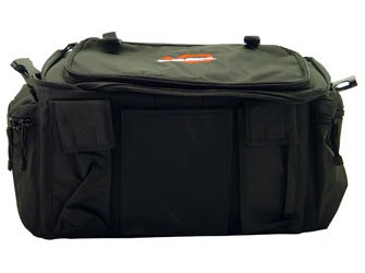 Springfield XD Tactical Bag