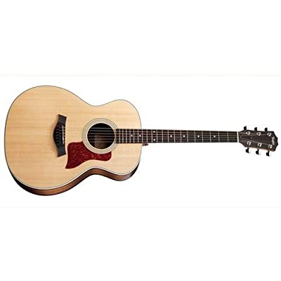 Taylor Guitars 200 Series 214-G Grand Auditorium Acoustic Guitar - Natural