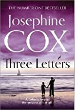 Three Letters Unabridged CD