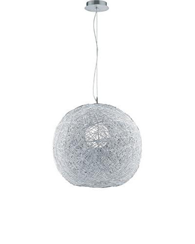 EVERGREEN LIGHTS Lámpara De Suspensión Emis SP1 D40 Metal
