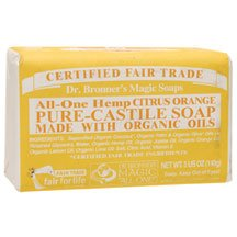 where to buy castile soap cheap dr bronners soaps organic pure castile bar soap. Black Bedroom Furniture Sets. Home Design Ideas