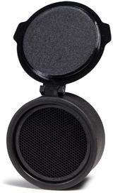 Vortex Optics Killflash Ard, Anti-Reflection Device & Optic Cover, Flip Cap Size # 7
