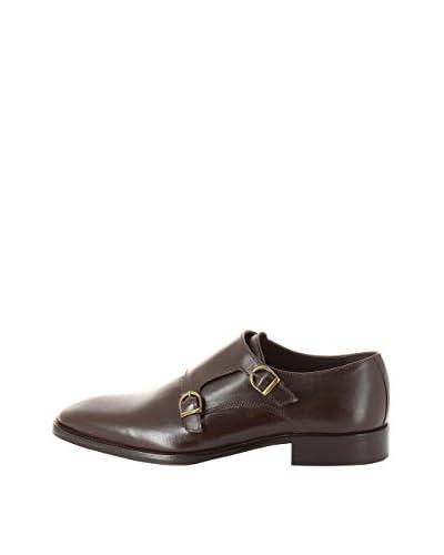 Fosco Zapatos Germano
