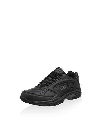 Hi-Tec Sneaker Blast Lite