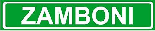 novelty-family-last-name-zamboni-8-wide-vinyl-decal-bumper-sticker-of-street-sign-design