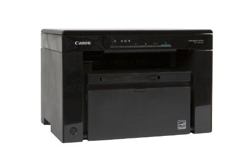 Canon imageCLASS MF3010 Laser Multifunction Printer (5252B001AA)