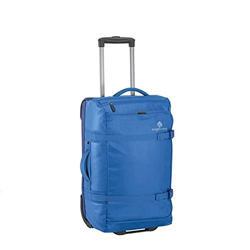 Eagle Creek No Matter What Flatbed 22 Inch Carry-On