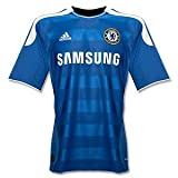 Adidas-Chelsea-FC-Home-Jersey---X-Large