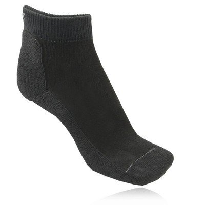 Thorlos Lite Cool Max Women's Mini Crew Running Socks