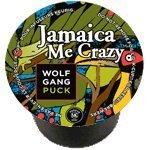Wolfgang Puck Estate Grown Coffee Jamaica Me