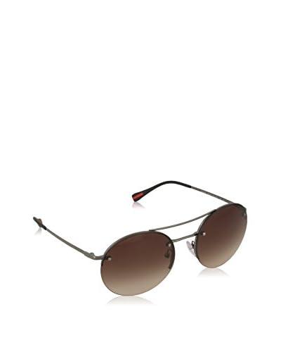 PRADA SPORT Sonnenbrille 54RS_5AV6S1 (56 mm) metall