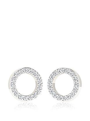 Essential Jewel Pendientes T13342