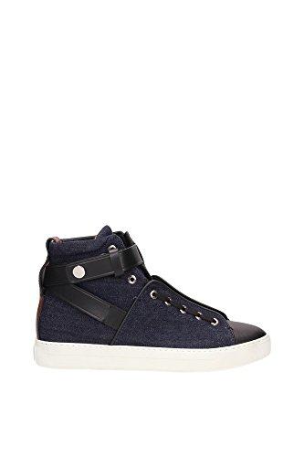 sneakers-fendi-herren-stoff-blau-jeans-schwarz-und-braun-7e08852dhf0x4f-blau-42eu