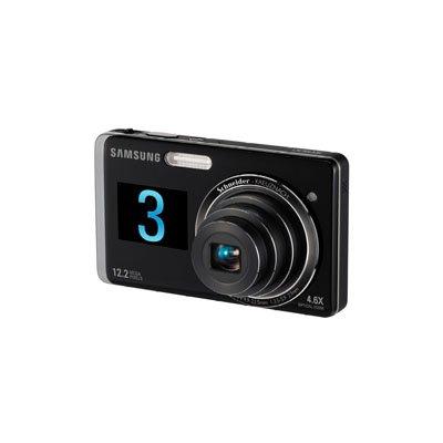 Samsung DualView TL220