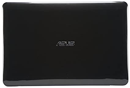 Asus X555LD-XX038D Laptop