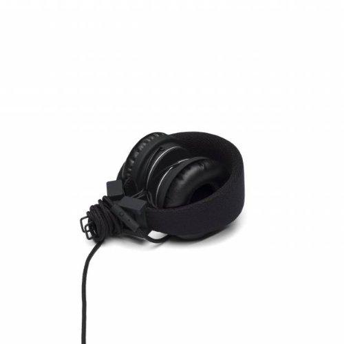 URBANEARS PLATTAN BKの写真02。おしゃれなヘッドホンをおすすめ-HEADMAN(ヘッドマン)-