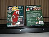 Bird Sitter DVD - Volume 1 - The DVD Your Birds Love to Watch