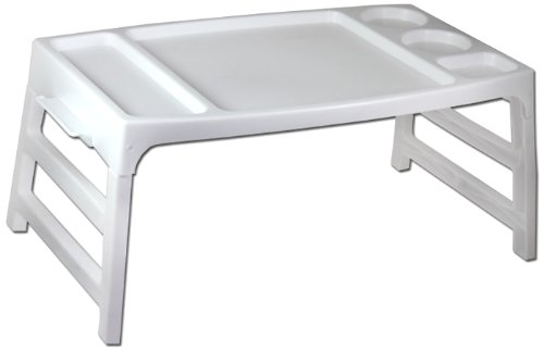 R 191260 Bett-Tablett