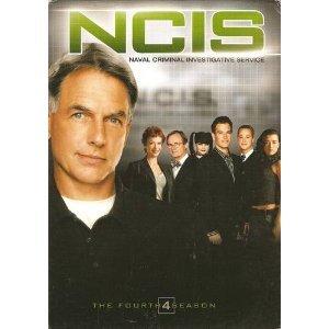 ncis-fourth-season-dvd-region-1-us-import-ntsc