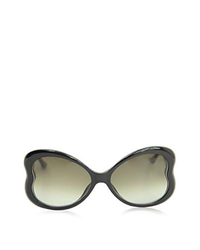 Moschino Occhiali da sole 59841 (56 mm) Nero