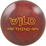 31%2Bmq90NpML. SL160  Wild Thing By Brunswick 15lbs.