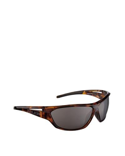 Salice Gafas de Sol 002Rw Multicolor