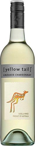 yellow-tail-chardonnay-weisswein-135-vol-075l