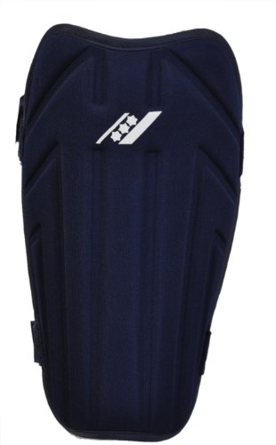 Rucanor Sala Shin Guard Anatomical Shin Pad -