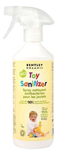 bentley-organic-500ml-toy-sanitizer