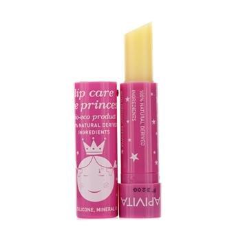apivita-lip-aid-care-balmbee-princess-bio-eco-shade