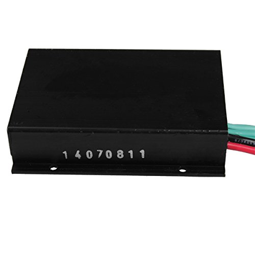 12/24V 300W High Efficiency Controller for Wind Turbine Generator (200 Watt Alternator compare prices)