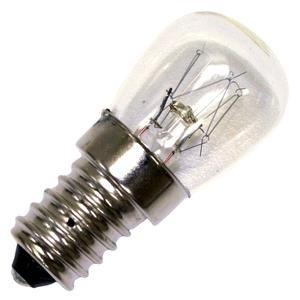 satco-15142-15wpr-e14-oven-120-130v-s7954-indicator-light-bulb