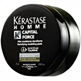 Kerastase Homme Capital Force Modelling Paste 75ml