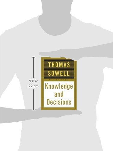 thomas sowell controversial essays