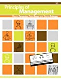9781453327807: Principles of Management