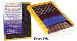 14X14X1 Electrostatic Washable Permanent Air Furnace Filter